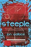 Steeple (Kenstibec)