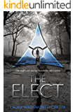 The Elect: A Young Adult Dystopian