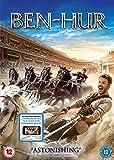 Ben Hur (DVD + Digital Download)