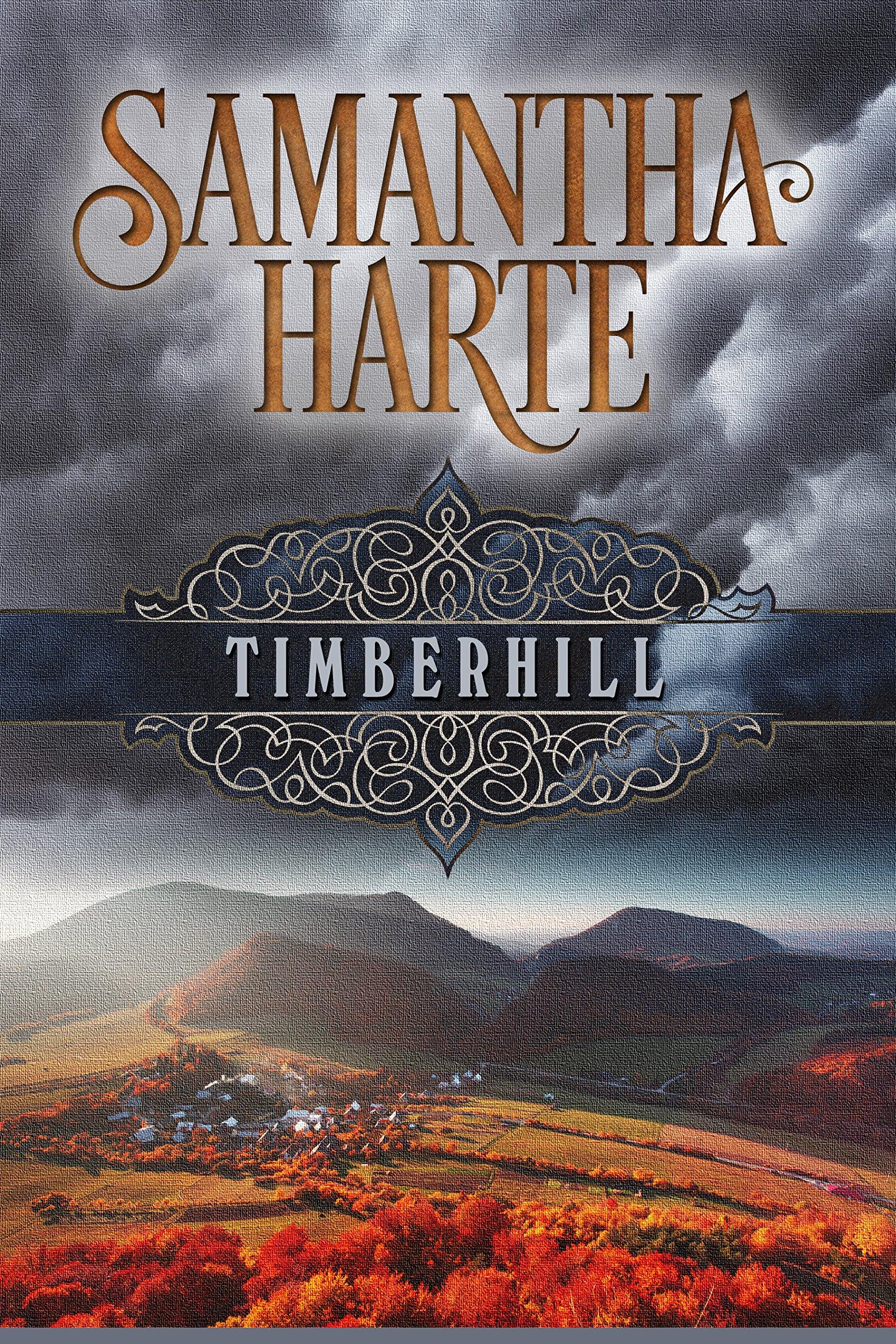 Timberhill