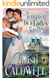 Tempted by a Lady's Smile (Lords of Honor Book 4)