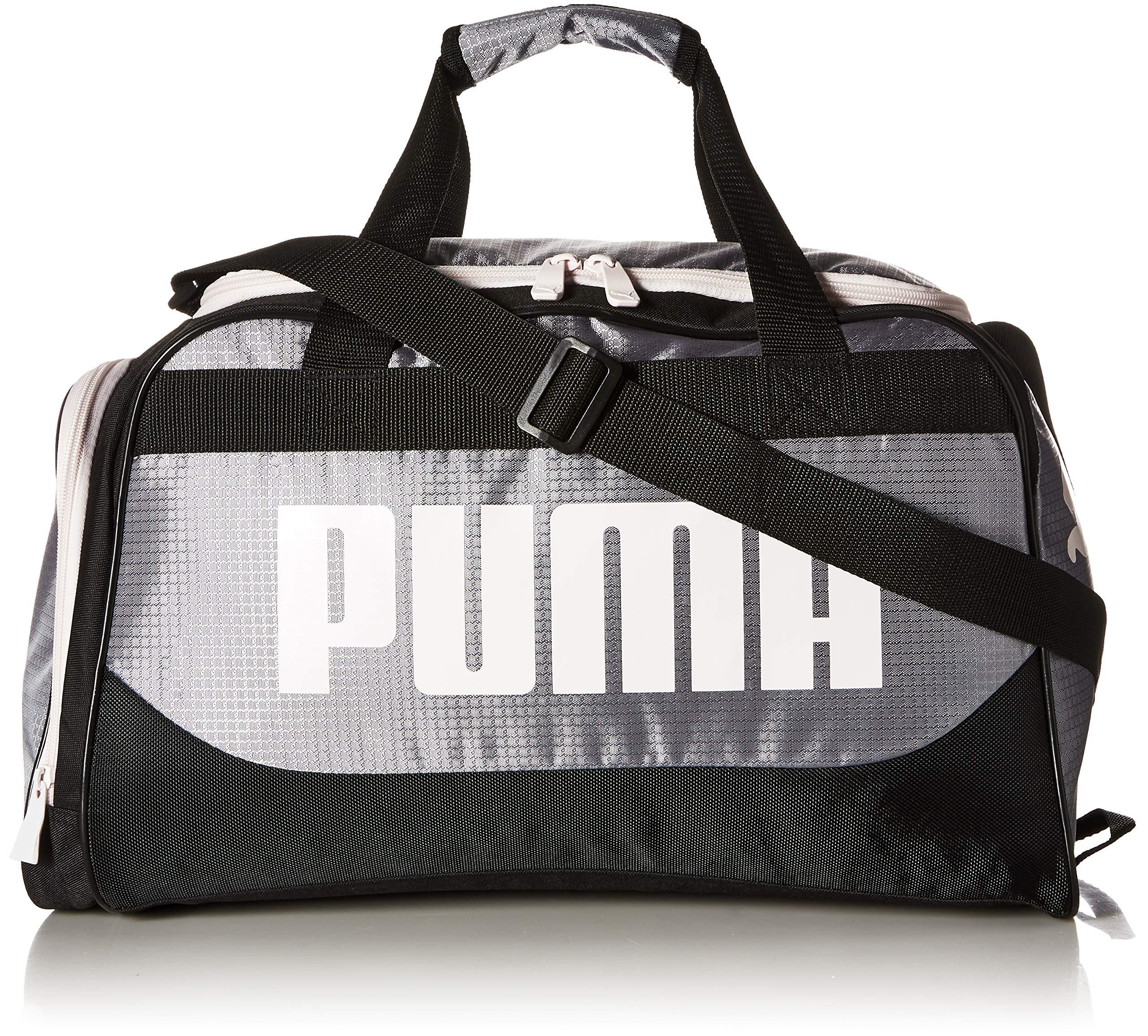 b3d12e60fccb puma evercat cambridge tote accessory in stock a5f6b 9ea56 ...