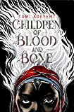 Children of Blood and Bone (The OrÏsha Legacy)