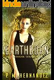 Earthborn (The Earthborn Series Book 1)