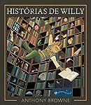Histórias de Willy