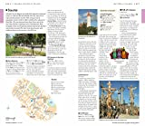 DK Eyewitness Travel Guide Estonia, Latvia and