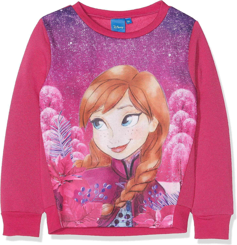 Disney Frozen Sweat-Shirt Fille