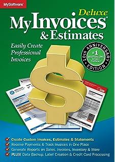 Amazon com: Checksoft Home & Business: Software
