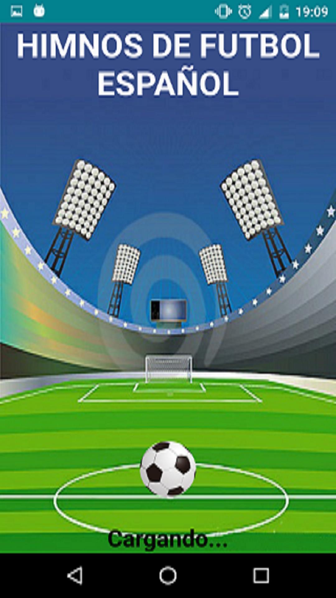 Himnos de Fútbol España: Amazon.es: Amazon.es
