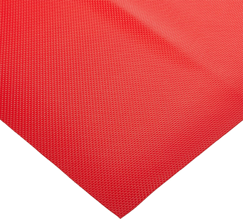 Factory Effex 14-87400 Yellow All-Grip Material Sheet