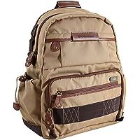 Vanguard Havana 41 Camera Bag (Brown)