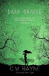 Dark Oracle (Andara Book 2)