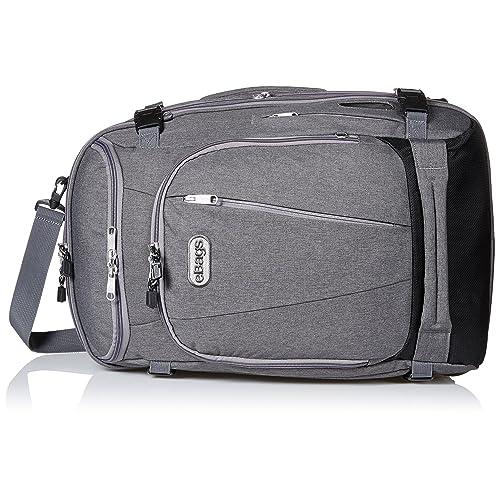 Embroidered Luggage Tags: Amazon.com