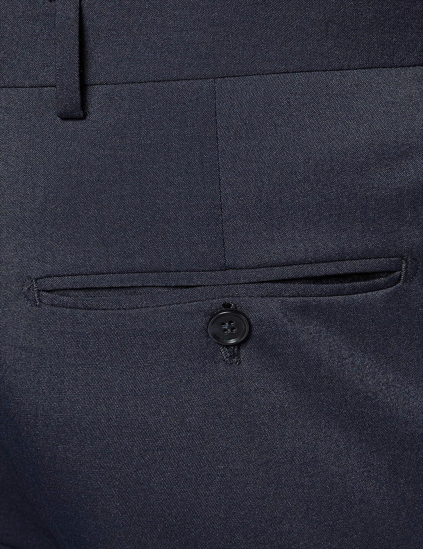 SELECTED HOMME Herren Anzughose