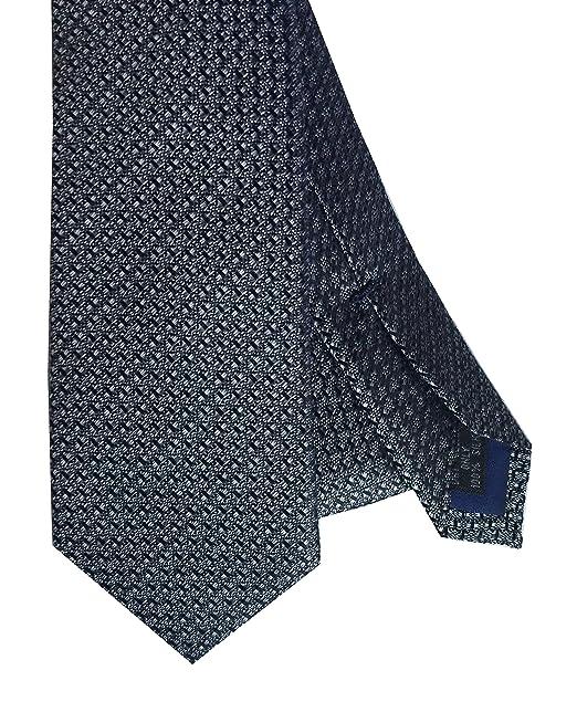 ORIGINAL PENGUIN - Corbata - para hombre Gris gris talla única ...