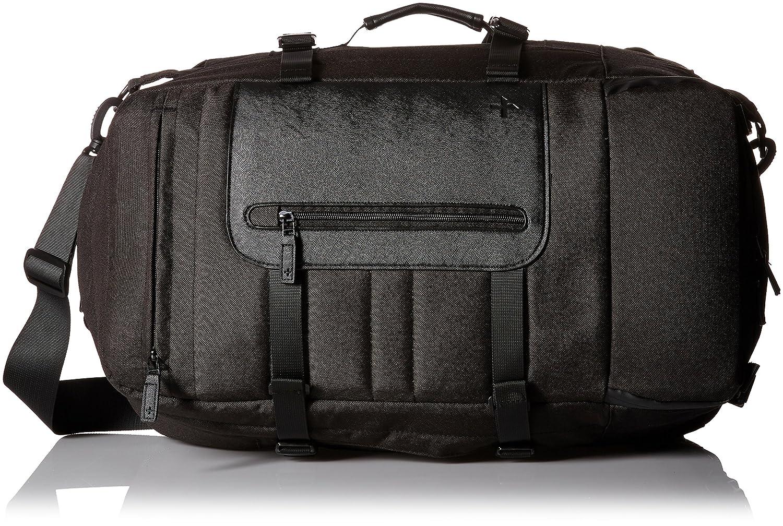 Tavik Men's Sett Back Pack Black One Size Tavik Young Men's TVK-BG-009