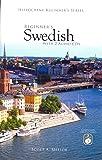 Beginner's Swedish (Hippocrene Beginner's Series)