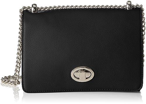Womens 5708-1 Shoulder Bag David Jones WSTv4a