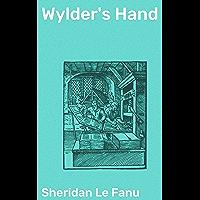 Wylder's Hand (English Edition)