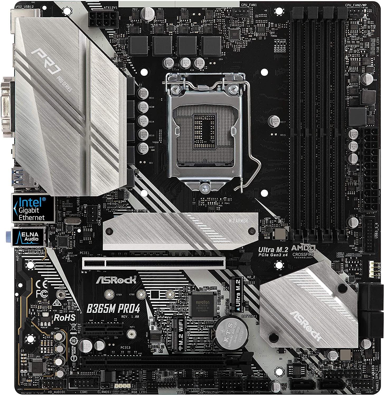 best motherboard for i7 9700k, best motherboard for intel core i7-9700k, best motherboard for intel i7-9700k, best motherboard intel i7-9700k, motherboard compatible with i7-9700k, motherboard for intel i7-9700k