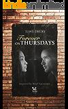 Forever on Thursdays (Novella Nostalgia Book 3)