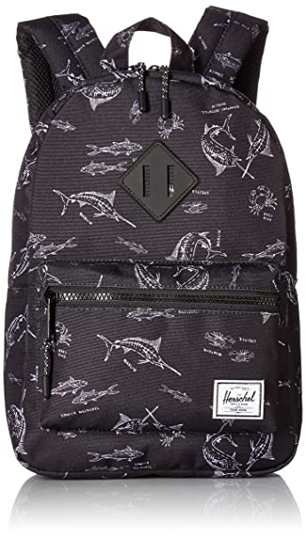 Herschel Supply Co. Heritage Kids Backpack 34a3ed9d3fed3