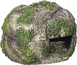 Zilla Rock Lair Sm