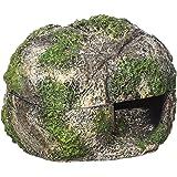Zilla Small Rock Lair