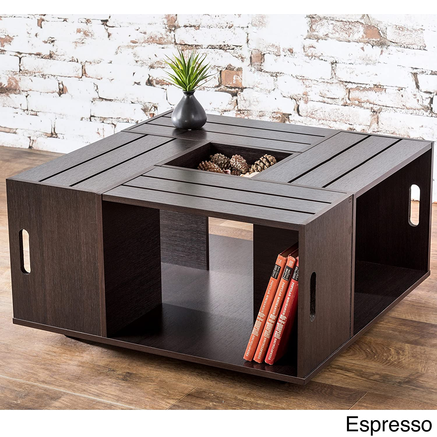 coffee end table sets