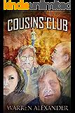 Cousins' Club