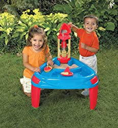 Top 13 Best Water Tables For Kids And Toddlers ( 2020 Reviews) 8