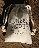 Pioneer Wood Products- Patina (20 grams makes 1 gallon)
