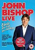 John Bishop Live (2010) [DVD]