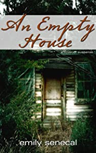 An Empty House (Sliding Sideways Mystery Book 10)