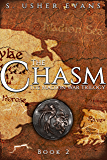 The Chasm (Madion War Trilogy Book 2)