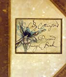 Lady Cottington's Pressed Fairy Book. 1998. Hardcover. [Hardcover] by Jones, ...
