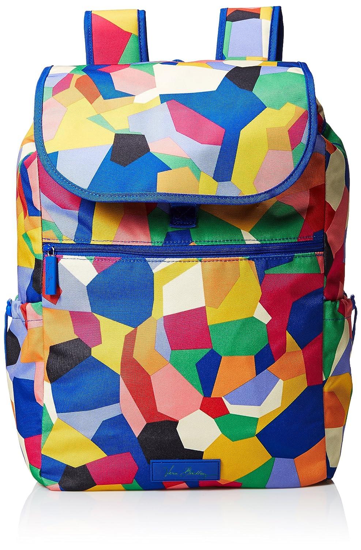 Vera Bradley Small Backpack Amazon- Fenix Toulouse Handball 6e6c4fa2daa22