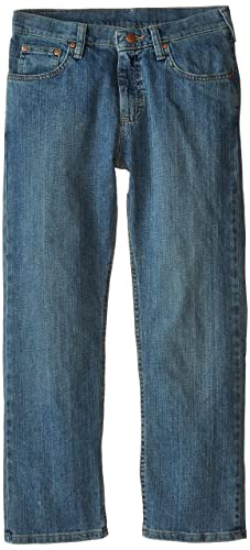 Lee-Boys-Premium-Select-Straight-Fit-Straight-Leg-Jean