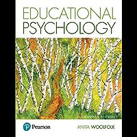 Educational Psychology, (2-downloads)
