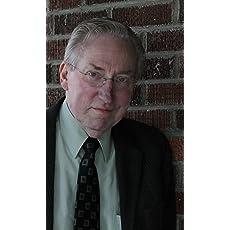 Mr. Fredric W Meek