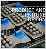 Product and furniture design /anglais