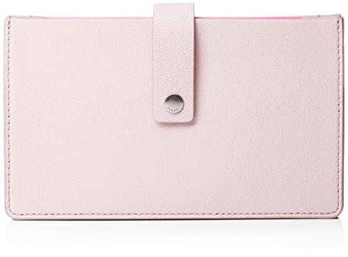 4d6e939aa20e Amazon.co.jp: [フォッシル]長財布 VALE MEDIUM TAB WALLET SL7556 バー ...