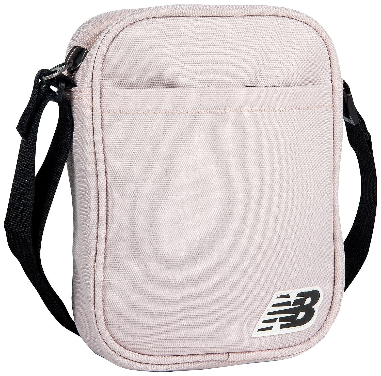 New Balance Unisex s Pelham City SMU Crossbody Bag d48160dae9bf5