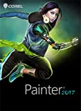 Corel Painter 2017 Education Edition PC [Download]