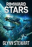 Rimward Stars (Castle Federation Book 5) (English Edition)