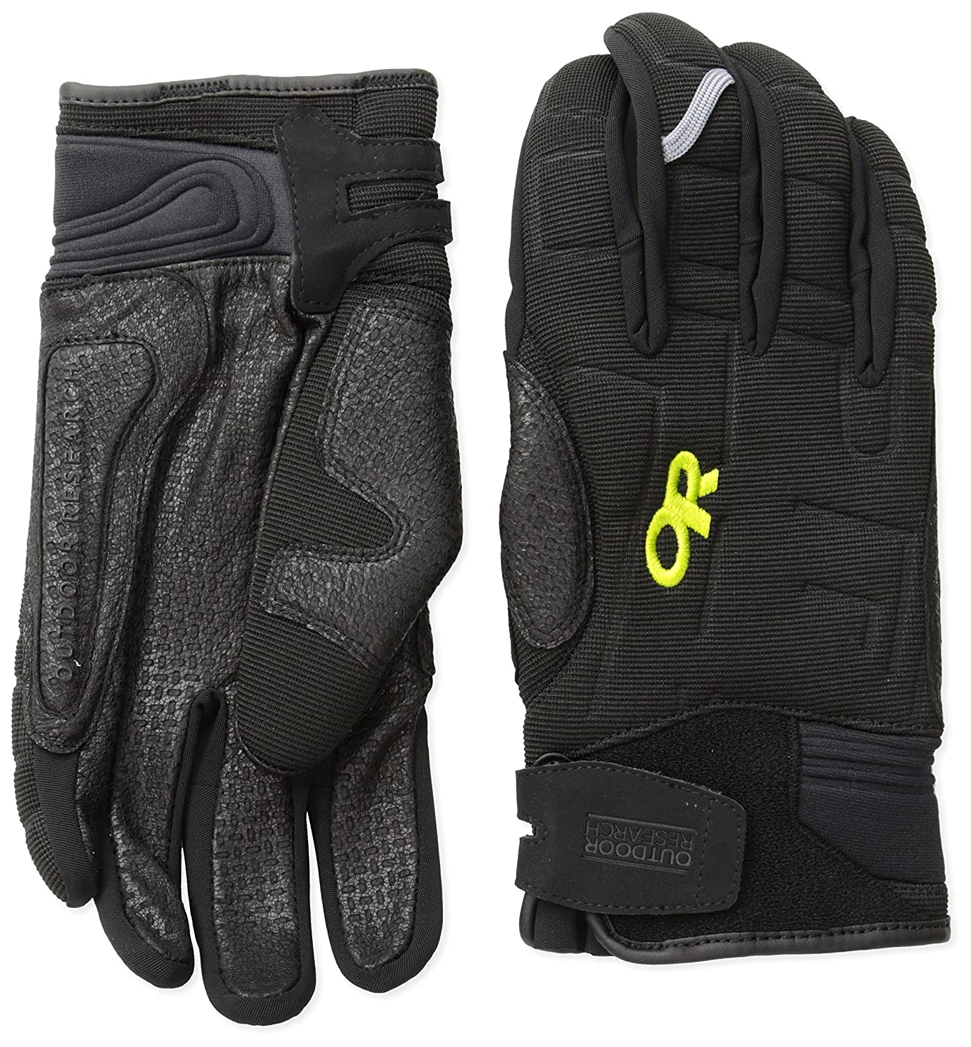 Scott Sports AG Alibi II Gloves