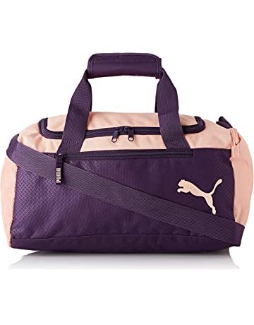 Puma Fundamentals Sports Bag XS Bolsa Deporte 62df3b65130
