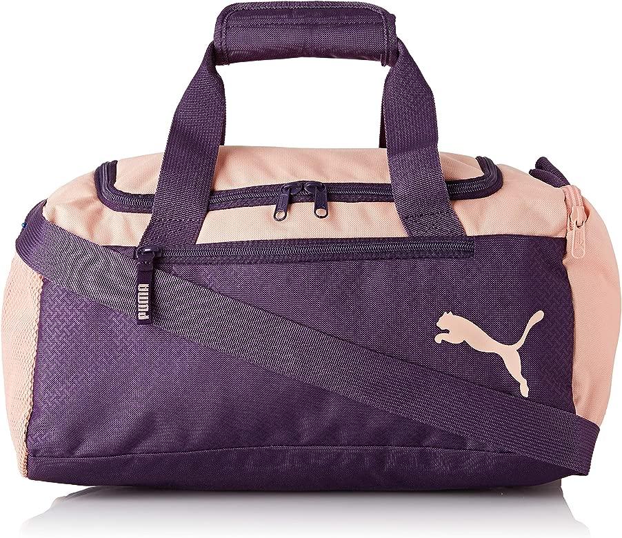 PUMA Fundamentals Sports Bag XS Bolsa de Deporte, Unisex Adulto