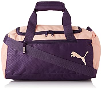861ee0549cc40 Puma Fundamentals Sports Bag XS Bolsa Deporte