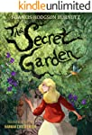 The Secret Garden [Kindle in Motion] (English Edition)